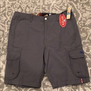 Tommy Bahama swim shorts. New
